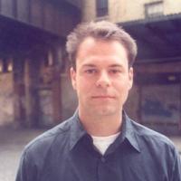 Josh Goldman - soundartist