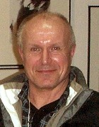 Wilfried Agricola de Cologne