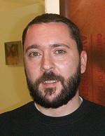 Pier Giorgio de Pinto