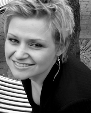 Gaya Gajewska