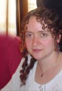 Irene Coremberg
