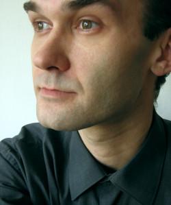 YURIY KRUCHAK