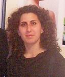 Faten Nastas