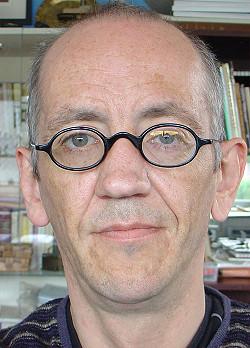 Dirk Vekemans (Belgium)