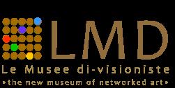lmd_logo_trans_04_brown_02.png